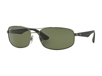 Slnečné okuliare Slnečné okuliare Ray-Ban RB3527 - 029/9A POL