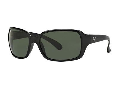 Slnečné okuliare Slnečné okuliare Ray-Ban RB4068 - 601