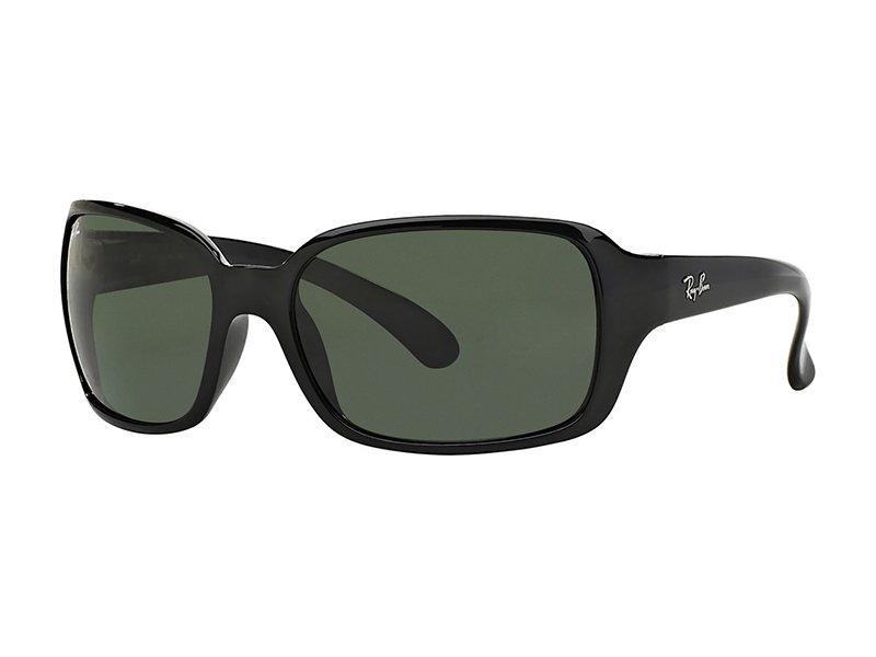 Slnečné okuliare Ray-Ban RB4068 - 601