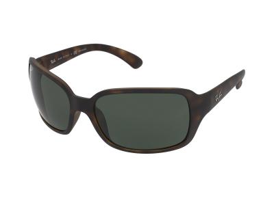 Slnečné okuliare Slnečné okuliare Ray-Ban RB4068 - 894/58 POL