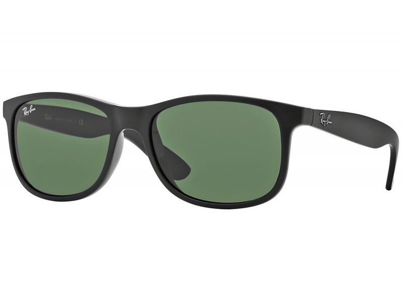 Slnečné okuliare Ray-Ban RB4202 - 6069/71