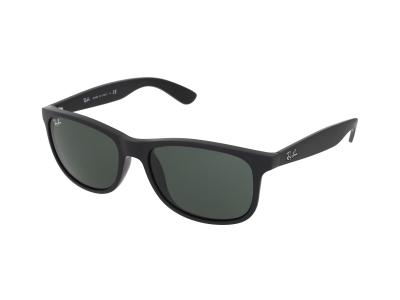 Slnečné okuliare Slnečné okuliare Ray-Ban RB4202 - 6069/71