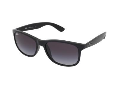 Slnečné okuliare Slnečné okuliare Ray-Ban RB4202 - 601/8G