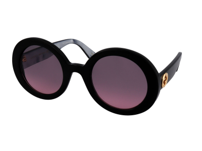 Slnečné okuliare Gucci GG0319S-005