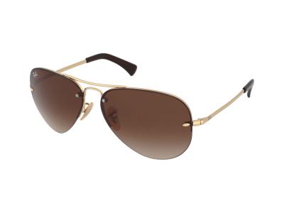 Slnečné okuliare Slnečné okuliare Ray-Ban RB3449 - 001/13