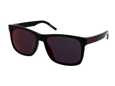Slnečné okuliare Hugo Boss HG 1068/S 807/AO