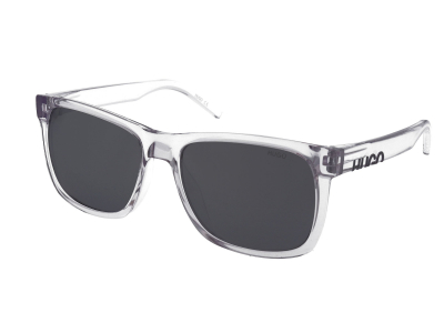 Slnečné okuliare Hugo Boss HG 1068/S 900/T4