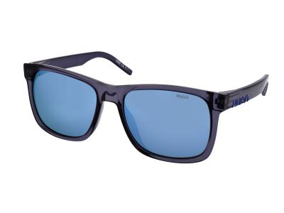 Slnečné okuliare Hugo Boss HG 1068/S PJP/3J