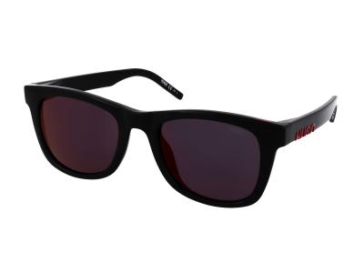 Slnečné okuliare Hugo Boss HG 1070/S 807/AO