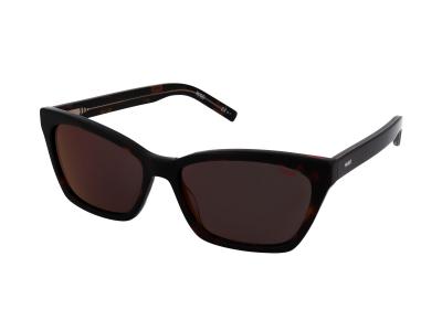 Slnečné okuliare Hugo Boss HG 1077/S 1NR/JO