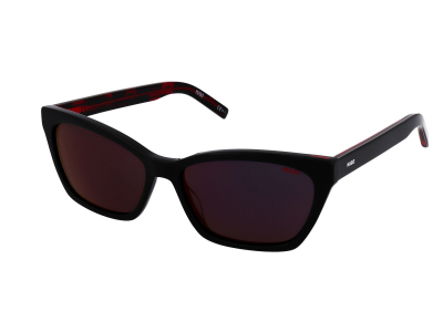 Slnečné okuliare Hugo Boss HG 1077/S UYY/AO
