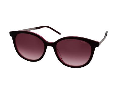 Slnečné okuliare Hugo Boss HG 1081/S LHF/3X