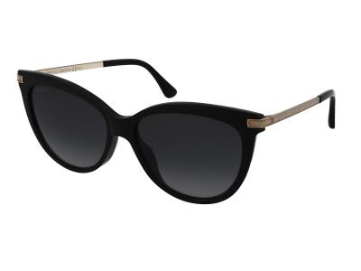 Slnečné okuliare Jimmy Choo Axelle/G/S 807/9O