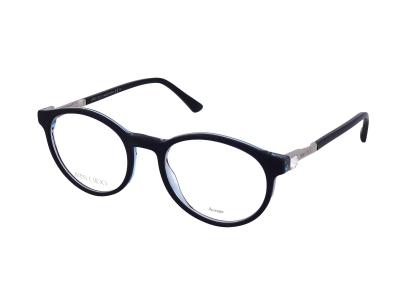 Dioptrické okuliare Jimmy Choo JC272 JOO