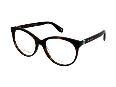 Dioptrické okuliare Marc Jacobs Marc 350 086