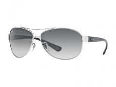 Slnečné okuliare Pilot - Slnečné okuliare Ray-Ban RB3386 - 003/8G