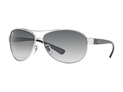 Slnečné okuliare Slnečné okuliare Ray-Ban RB3386 - 003/8G