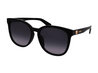 Slnečné okuliare Moschino MOS074/F/S 807/9O
