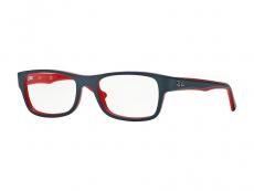 Okuliarové rámy dámske - Okuliare Ray-Ban RX5268 - 5180