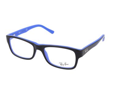 Dioptrické okuliare Okuliare Ray-Ban RX5268 - 5179
