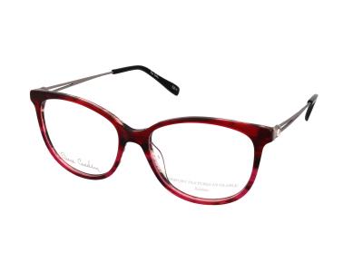 Dioptrické okuliare Pierre Cardin P.C. 8484 573