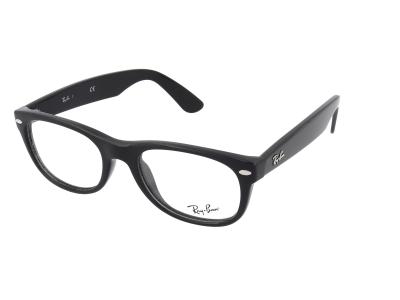 Dioptrické okuliare Okuliare Ray-Ban RX5184 - 2000