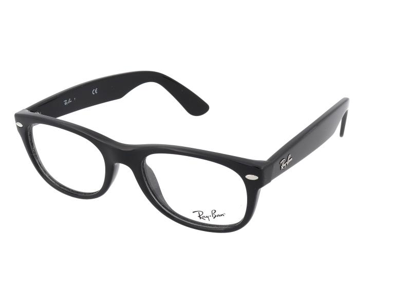 Okuliare Ray-Ban RX5184 - 2000