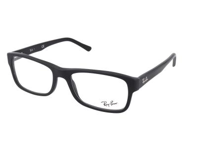 Dioptrické okuliare Okuliare Ray-Ban RX5268 - 5119