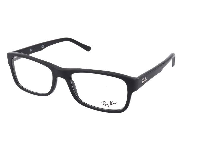 Okuliare Ray-Ban RX5268 - 5119