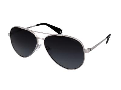 Slnečné okuliare Polaroid PLD 6069/S/X 6LB/WJ