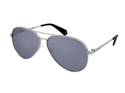 Slnečné okuliare Polaroid PLD 6069/S/X YB7/EX