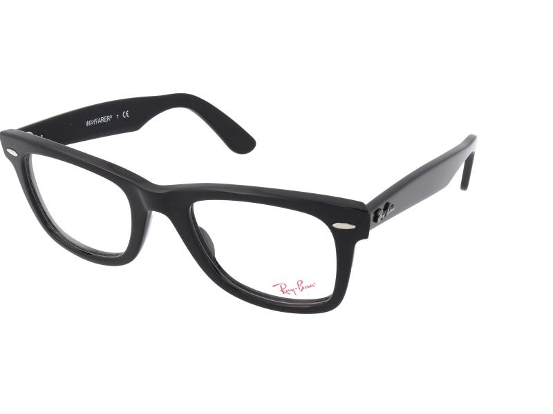 Dioptrické okuliare Okuliare Ray-Ban RX5121 - 2000