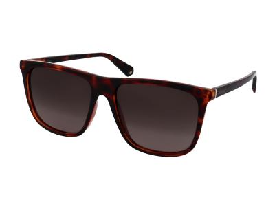 Slnečné okuliare Polaroid PLD 6099/S 086/LA