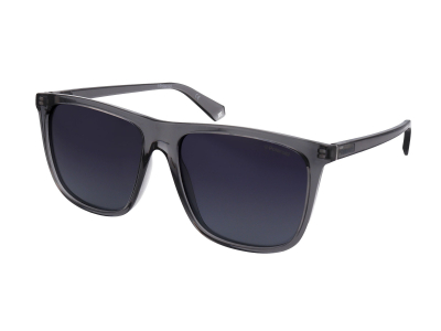 Slnečné okuliare Polaroid PLD 6099/S KB7/WJ
