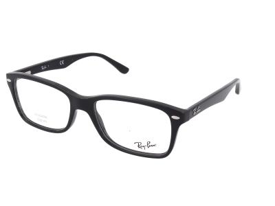 Okuliare Ray-Ban RX5228 - 2000