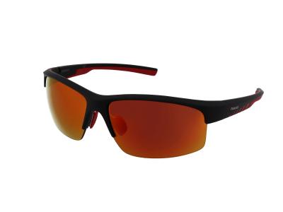 Slnečné okuliare Polaroid PLD 7018/N/S OIT/OZ