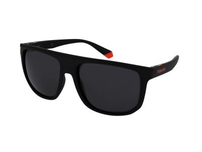 Slnečné okuliare Polaroid PLD 7033/S 807/M9