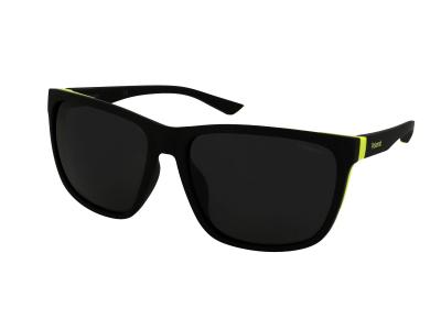 Slnečné okuliare Polaroid PLD 7034/G/S 71C/M9