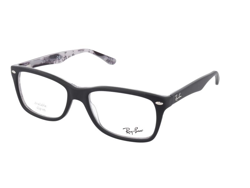 Dioptrické okuliare Okuliare Ray-Ban RX5228 - 5405