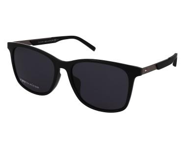 Slnečné okuliare Tommy Hilfiger TH 1679/F/S 807/IR