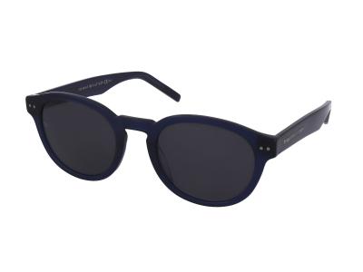 Slnečné okuliare Tommy Hilfiger TH 1713/S GEG/IR