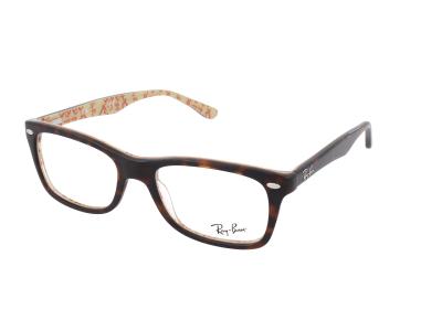 Dioptrické okuliare Okuliare Ray-Ban RX5228 - 5057