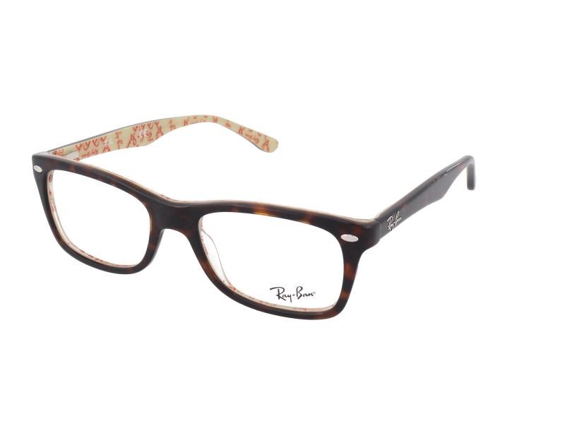 Okuliare Ray-Ban RX5228 - 5057
