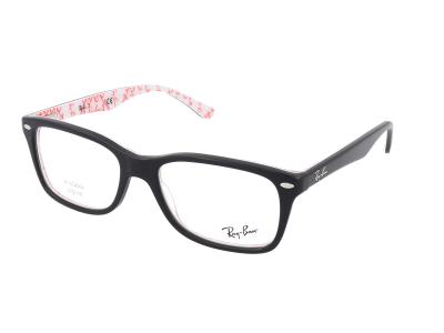 Dioptrické okuliare Okuliare Ray-Ban RX5228 - 5014