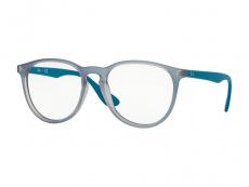 Okuliarové rámy Panthos - Okuliare Ray-Ban RX7046 - 5484