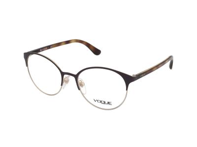Dioptrické okuliare Vogue VO4011 997