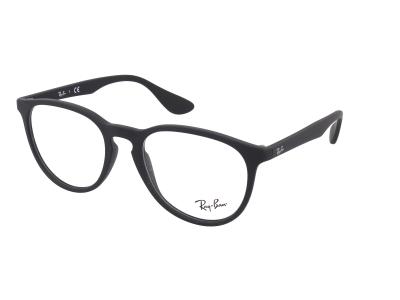 Okuliare Ray-Ban RX7046 - 5364