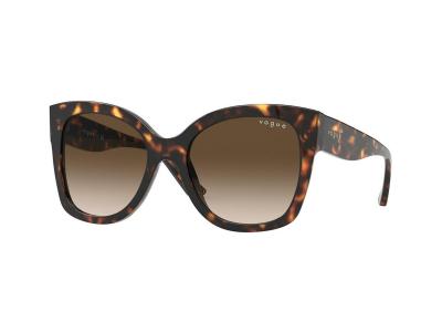 Slnečné okuliare Vogue VO5338S W65613
