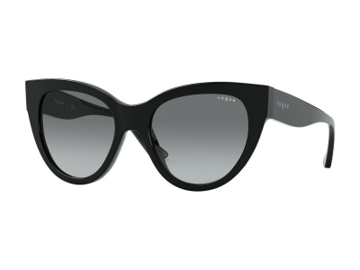 Slnečné okuliare Vogue VO5339S W44/11