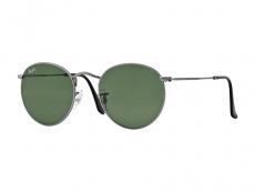 Slnečné okuliare okrúhle - Slnečné okuliare Ray-Ban RB3447 - 029